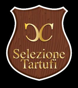 Selezione Tartufi